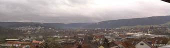 lohr-webcam-01-03-2015-13:10