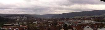 lohr-webcam-01-03-2015-15:20