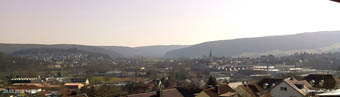 lohr-webcam-20-03-2015-14:30