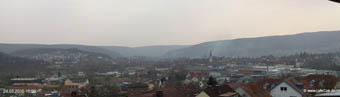 lohr-webcam-24-03-2015-16:00
