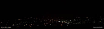 lohr-webcam-25-03-2015-03:50