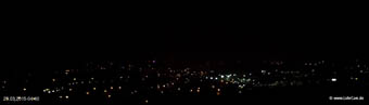 lohr-webcam-25-03-2015-04:40