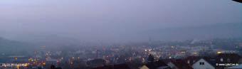 lohr-webcam-25-03-2015-06:00