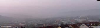 lohr-webcam-25-03-2015-06:20