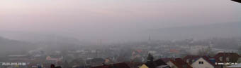 lohr-webcam-25-03-2015-06:30