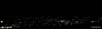 lohr-webcam-25-03-2015-19:30