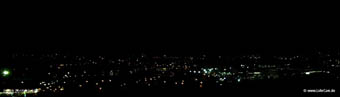 lohr-webcam-25-03-2015-19:40