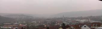 lohr-webcam-26-03-2015-09:30