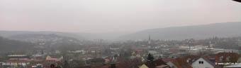 lohr-webcam-26-03-2015-10:50