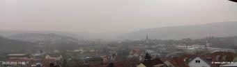 lohr-webcam-26-03-2015-12:40
