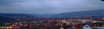 lohr-webcam-27-03-2015-06:00