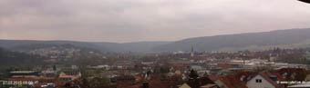 lohr-webcam-27-03-2015-08:00