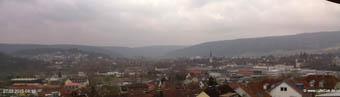 lohr-webcam-27-03-2015-08:10