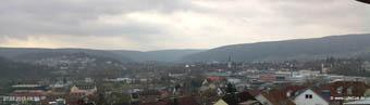 lohr-webcam-27-03-2015-08:30