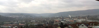 lohr-webcam-27-03-2015-08:40