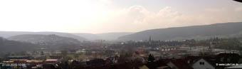 lohr-webcam-27-03-2015-10:00