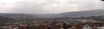 lohr-webcam-27-03-2015-11:40