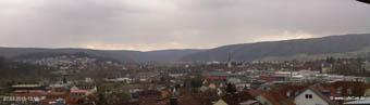 lohr-webcam-27-03-2015-13:10