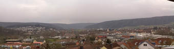 lohr-webcam-27-03-2015-13:30