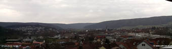 lohr-webcam-27-03-2015-14:00