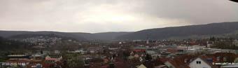 lohr-webcam-27-03-2015-14:40