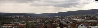 lohr-webcam-27-03-2015-15:10