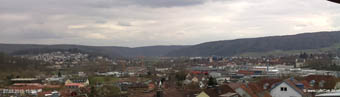 lohr-webcam-27-03-2015-15:30