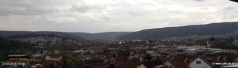 lohr-webcam-27-03-2015-16:10