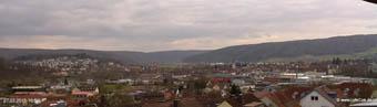 lohr-webcam-27-03-2015-16:50