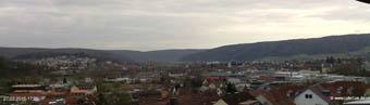 lohr-webcam-27-03-2015-17:20