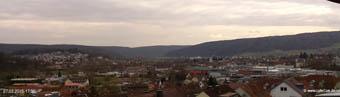 lohr-webcam-27-03-2015-17:30