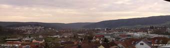 lohr-webcam-27-03-2015-17:50
