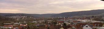 lohr-webcam-27-03-2015-18:00