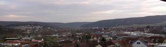 lohr-webcam-27-03-2015-18:20