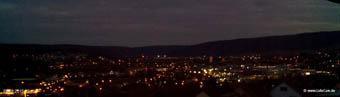 lohr-webcam-27-03-2015-19:10