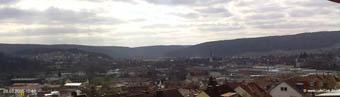 lohr-webcam-28-03-2015-10:40