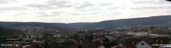 lohr-webcam-28-03-2015-11:10