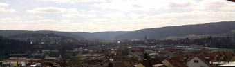 lohr-webcam-28-03-2015-11:50