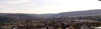 lohr-webcam-28-03-2015-12:30