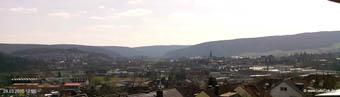 lohr-webcam-28-03-2015-12:50