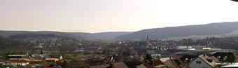 lohr-webcam-28-03-2015-14:20