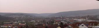 lohr-webcam-28-03-2015-17:30