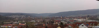 lohr-webcam-28-03-2015-18:20