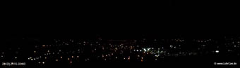 lohr-webcam-29-03-2015-00:30