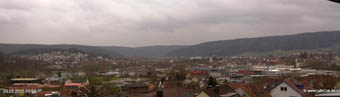 lohr-webcam-29-03-2015-09:50