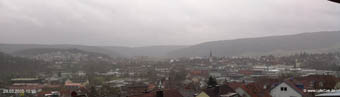 lohr-webcam-29-03-2015-10:10