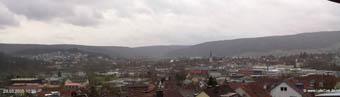 lohr-webcam-29-03-2015-10:30