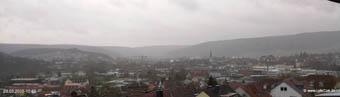lohr-webcam-29-03-2015-10:40