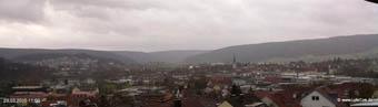 lohr-webcam-29-03-2015-11:00