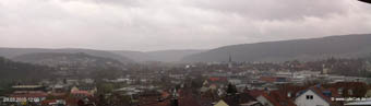 lohr-webcam-29-03-2015-12:00